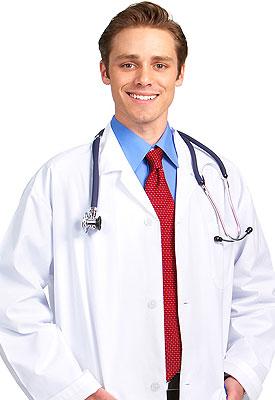 Dr. Alan Joaquin